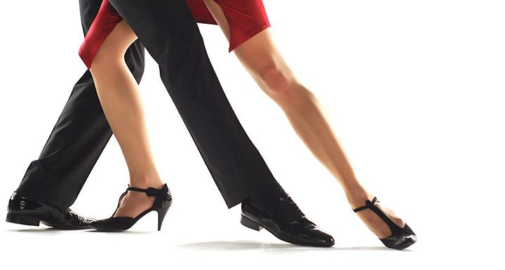 festival tango st geniez