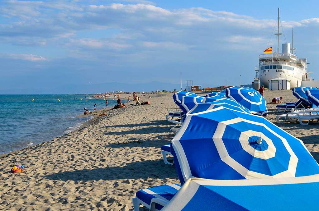 Vos vacances à Port Barcares_nps_©barcares1160