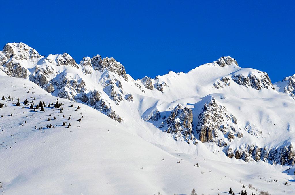 Vos vacances à Saint François Longchamp_©nps_Gaulois010533