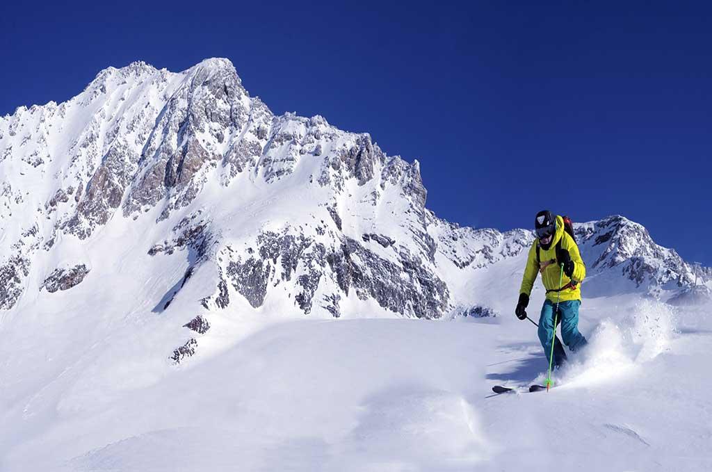Glacier de Bellecote_Glacier-Bellecote-6 Philippe ROYER