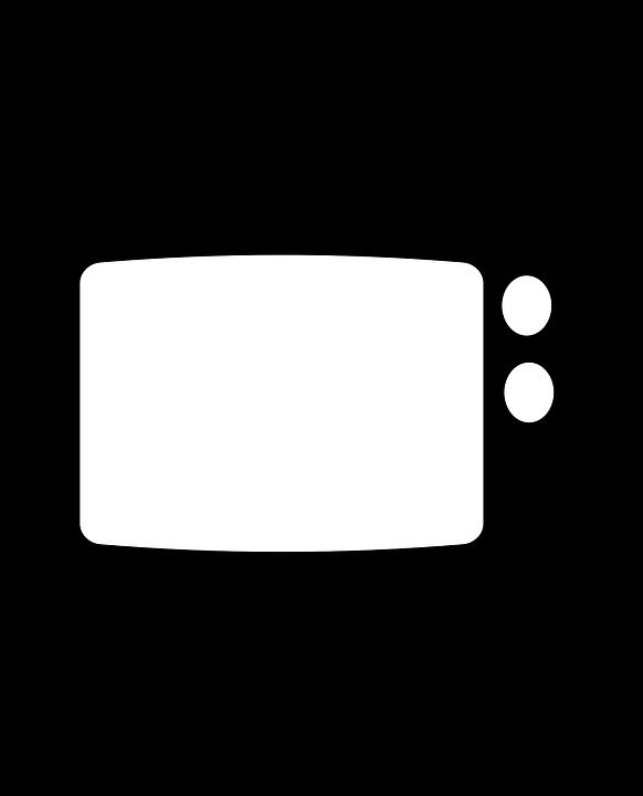 Télévision incluse