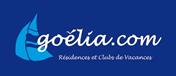 Goelia residences vacances